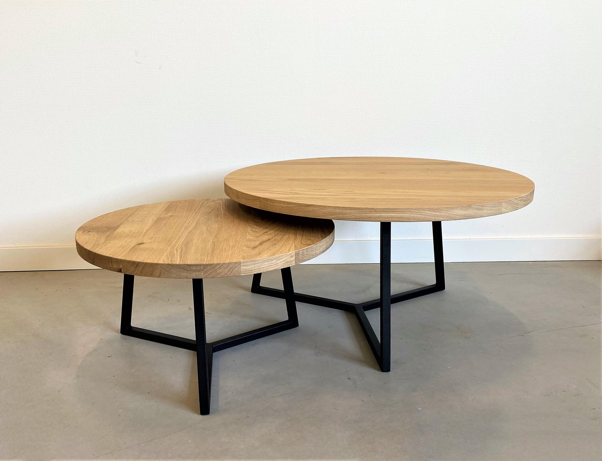 Steiken-salontafelset-annabel