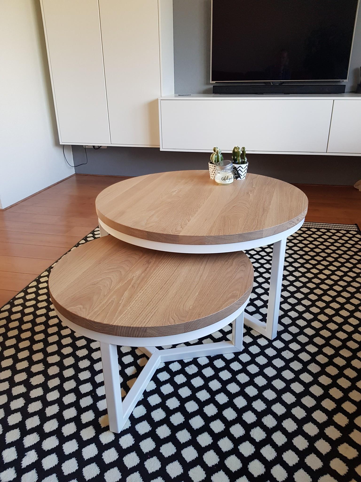 Steiken-salontafelset-seesing-mist5%