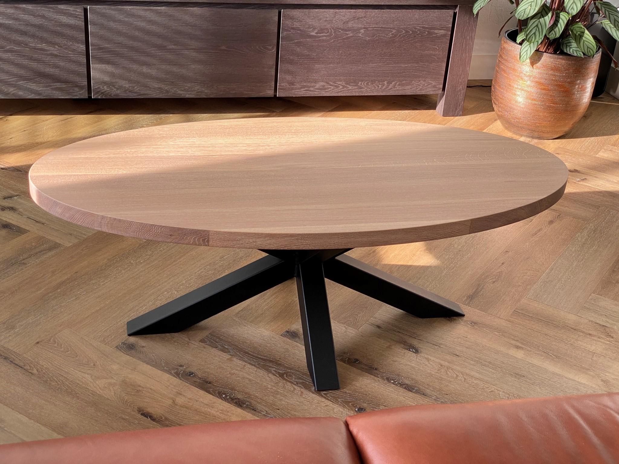Steiken-ovale-salontafel-3Dkruispoot