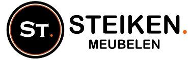 Steiken Meubelen - Handgemaakte Eiken tafel  - Eiken Salontafel