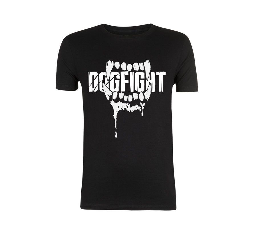 DOGFIGHT SHIRT