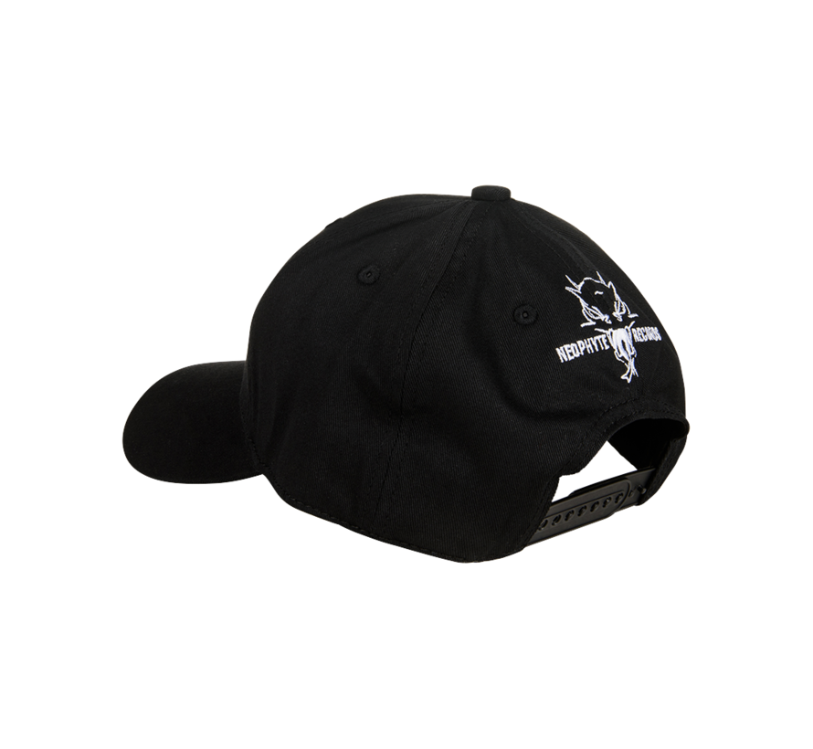NEOPHYTE ANARCHY CAP