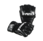 D-FENCE MMA GLOVES