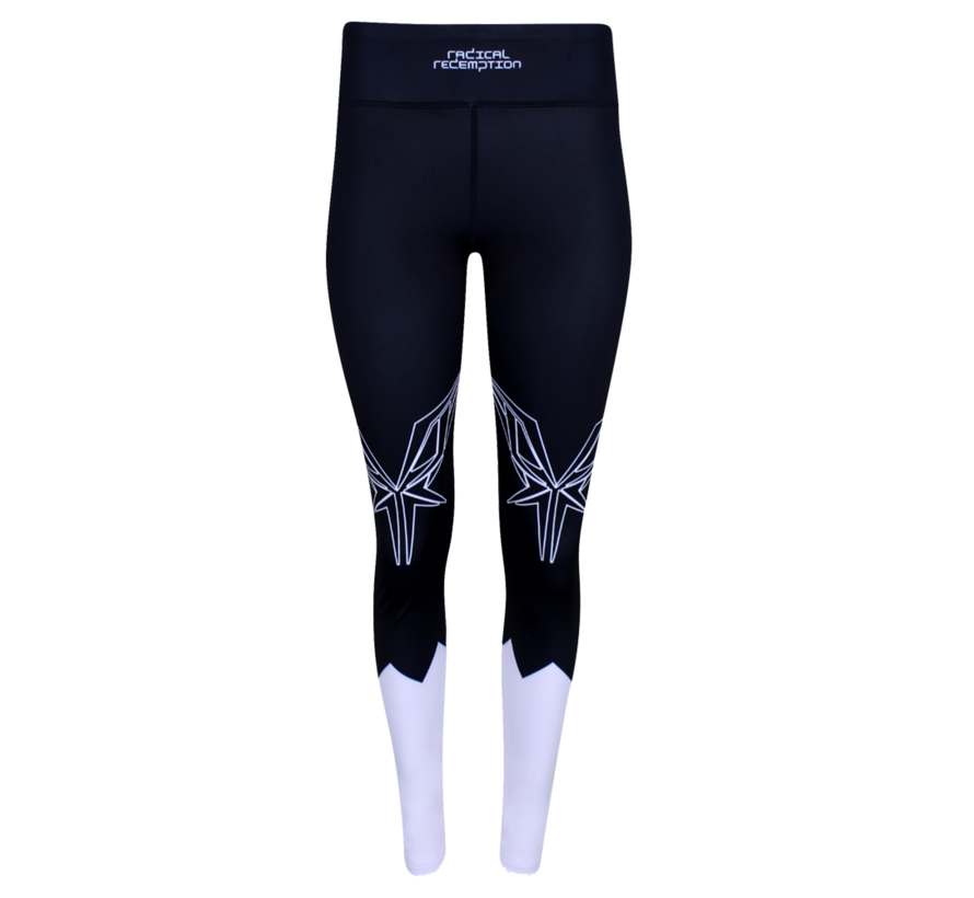 RADICAL LEGGING 2.0