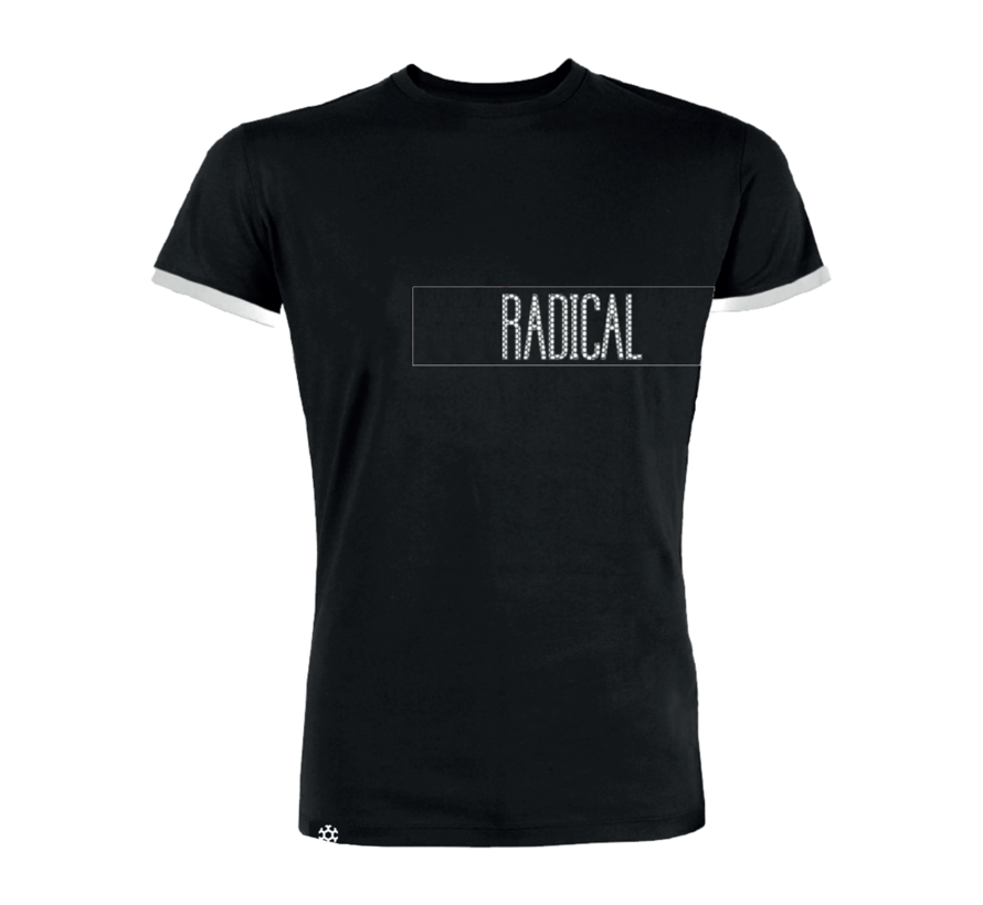 THE RADICAL SHIRT