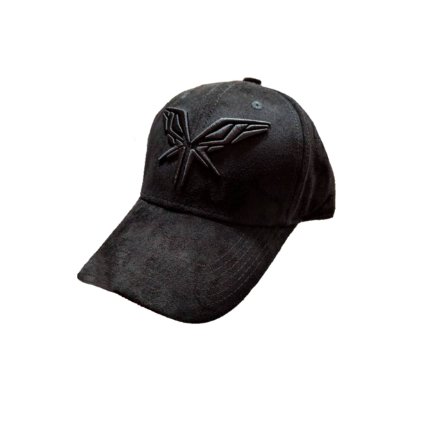Radical Redemption RADICAL SUEDE CAP