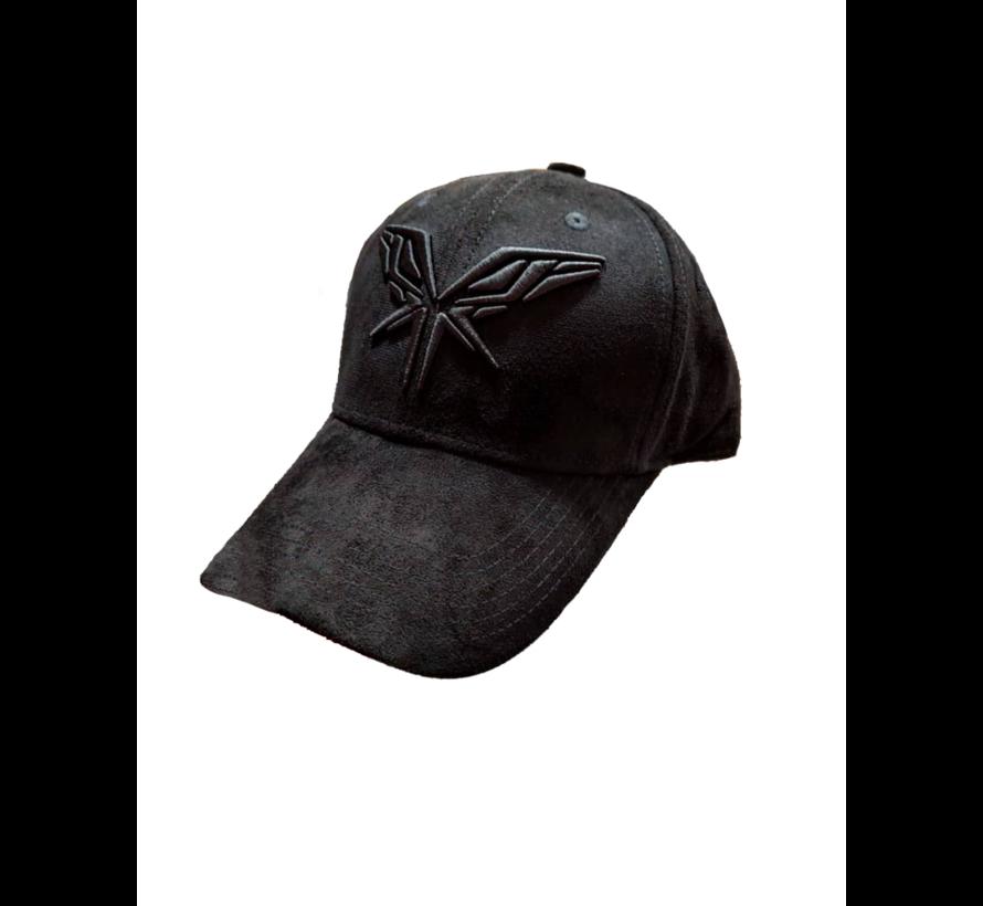 RADICAL SUEDE CAP