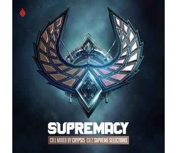 SUPREMACY ALBUM 2019
