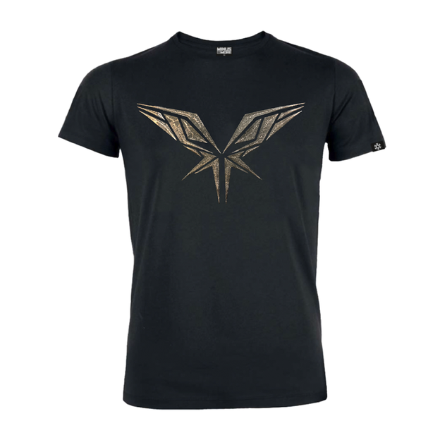 Radical Redemption BROTHERHOOD OF BRUTALITY LINE-UP SHIRT
