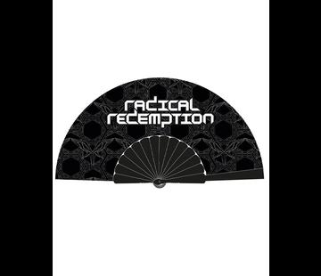 Radical Redemption RADICAL FAN