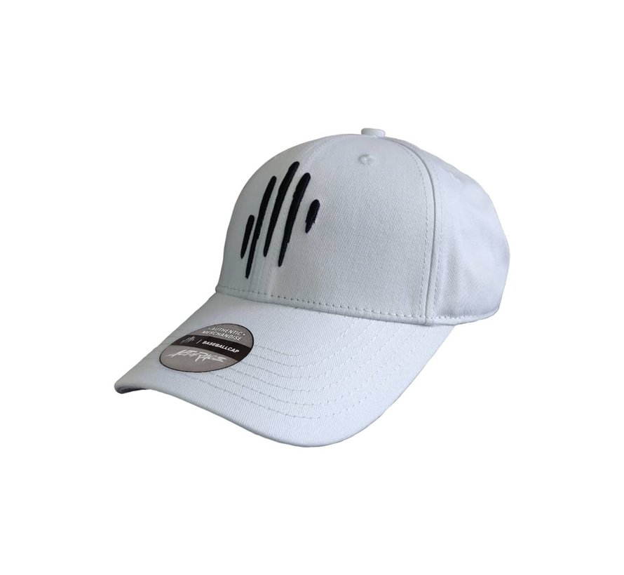 Act of Rage white cap