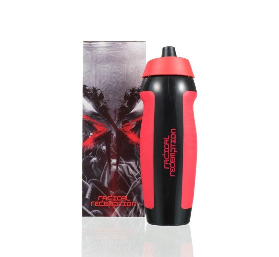 Radical drink bottle