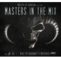 MASTERS IN THE MIX. VOL 1 by Korsakoff & Nosferatu
