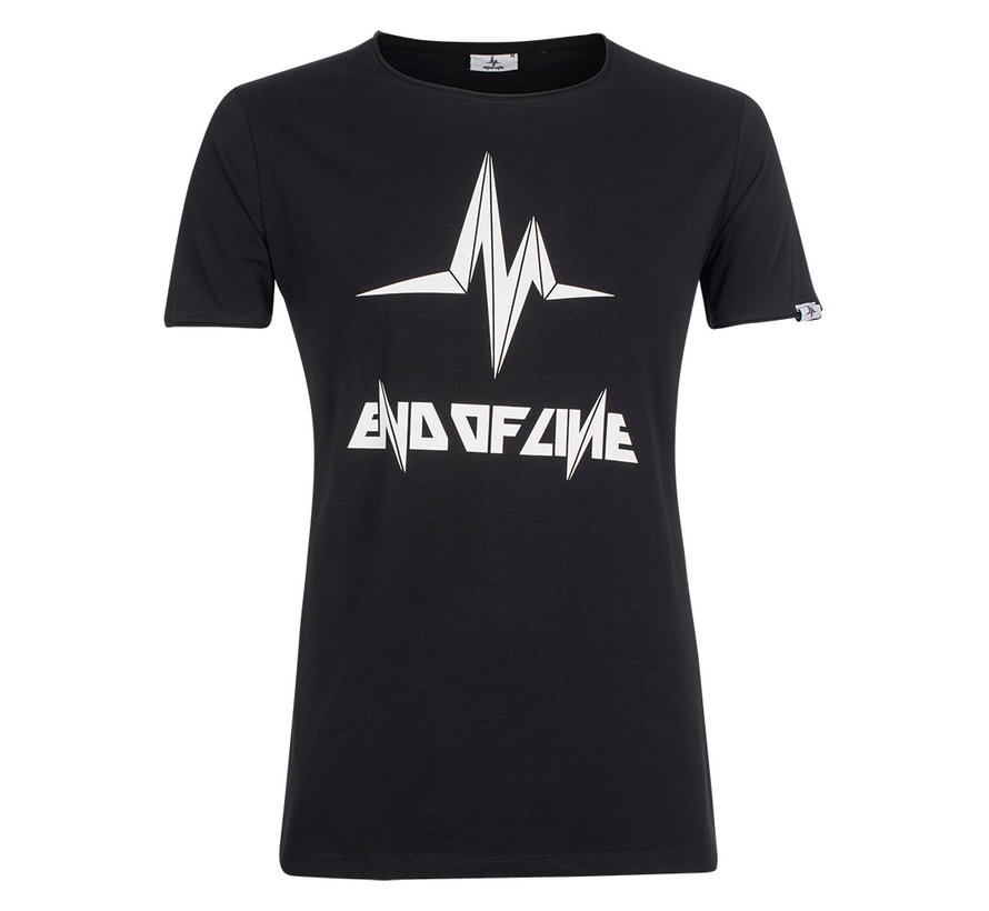 END OF LINE SHIRT