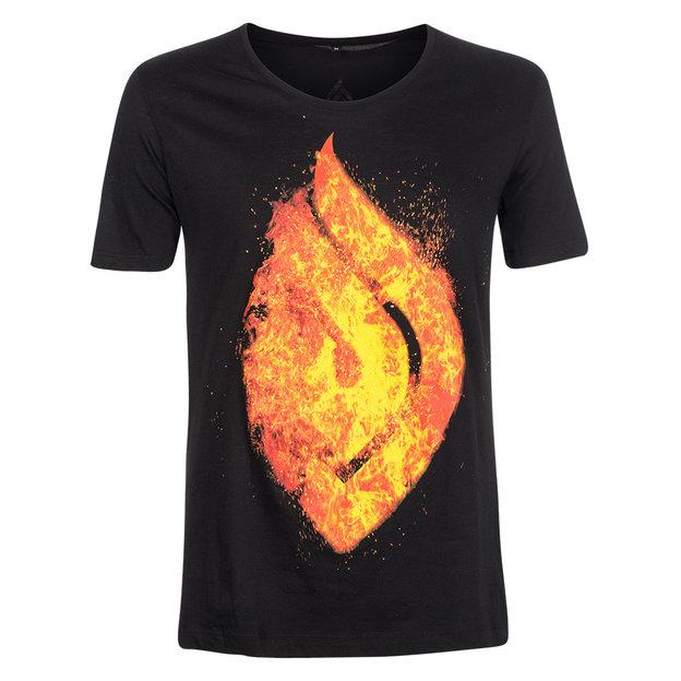 Art of Dance AOD FIRE