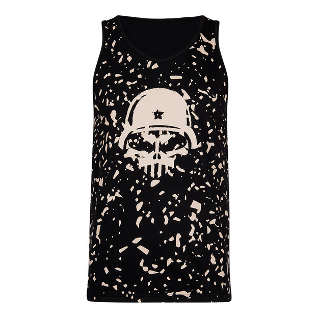 Warface WARFACE SLEEVELESS