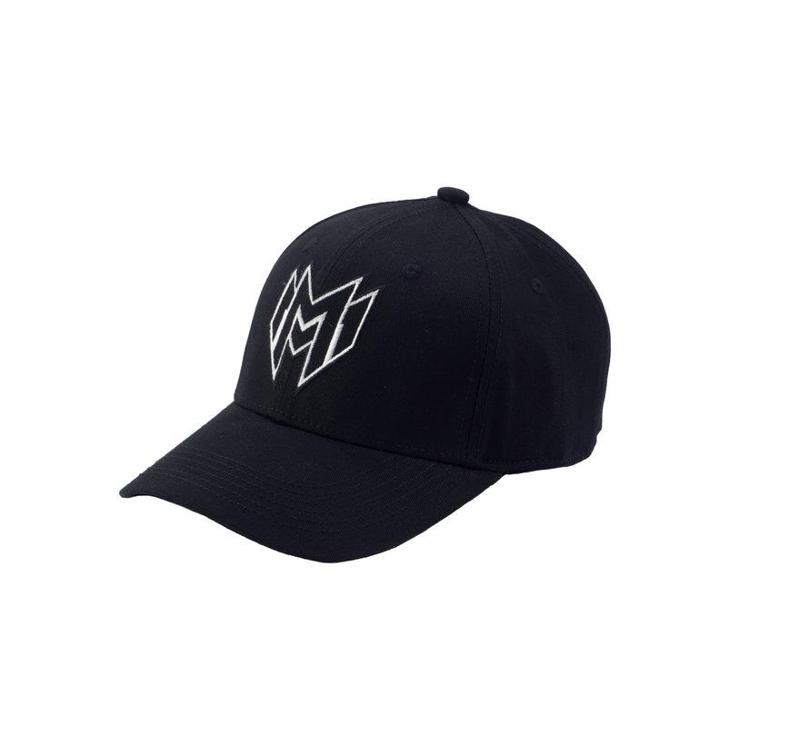 MINUS MILITIA BASEBALL CAP
