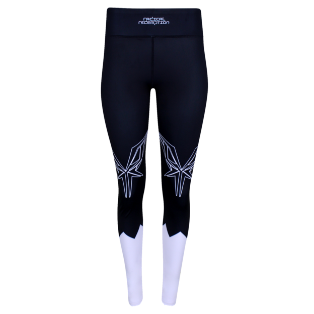 Radical Redemption RADICAL LEGGING 2.0