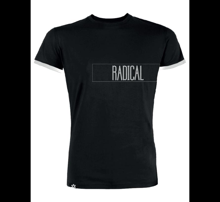 THE RADICAL SHIRT