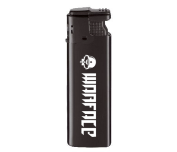 Warface WARFACE LIGHTER