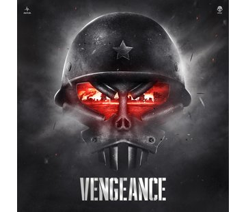 Warface VENGEANCE