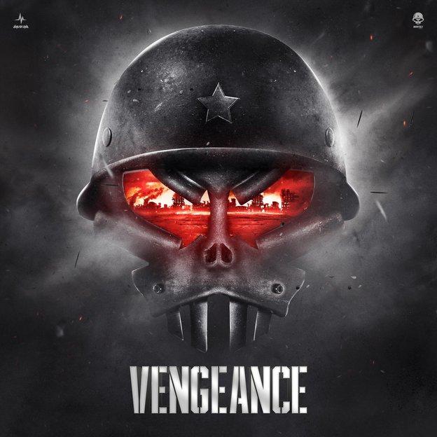 Warface VENGEANCE