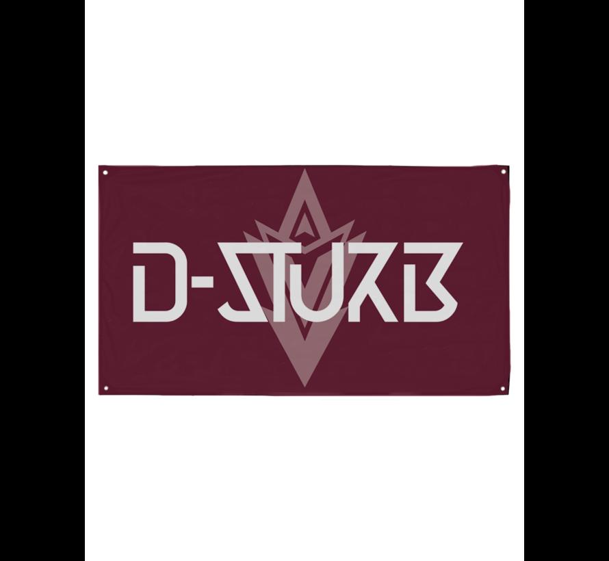 D-STURB RED FLAG