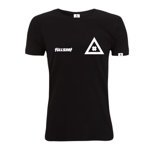 Killshot ORIGINAL SHIRT