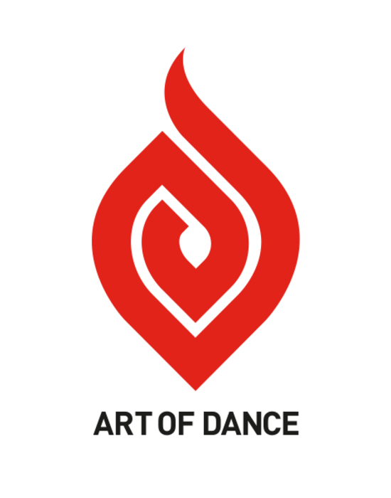 Art of Dance