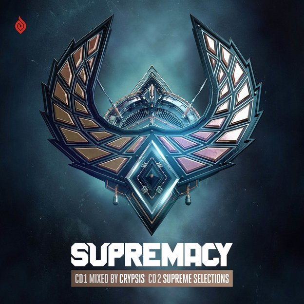 Supremacy SUPREMACY ALBUM 2019