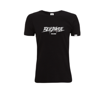 Killshot KILLSHOT BEASTMODE T-SHIRT