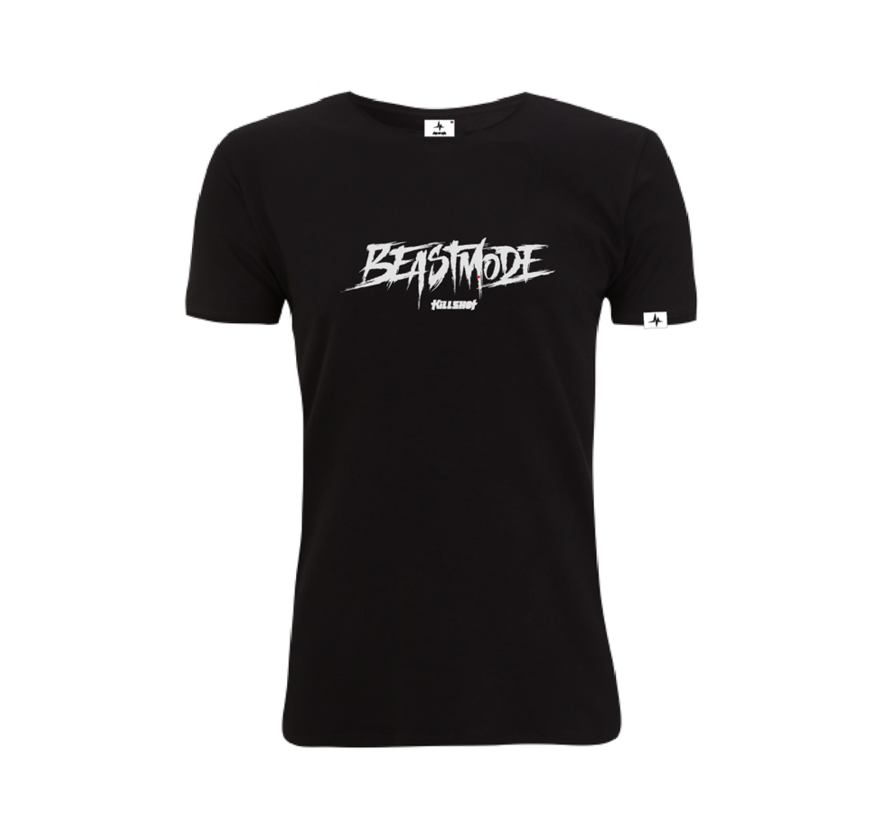 KILLSHOT BEASTMODE T-SHIRT