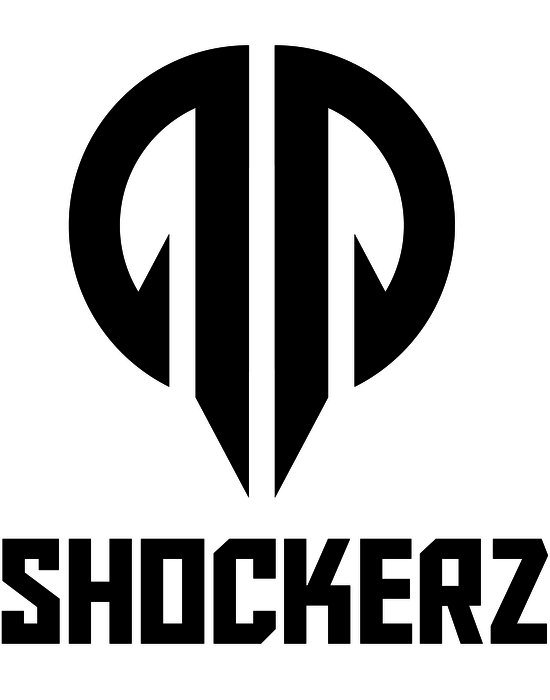 Shockerz