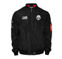 WARFACE LIVE FOR THIS BOMBER