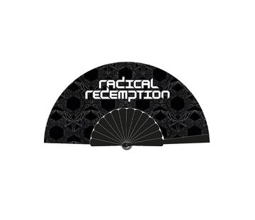 Radical Redemption RADICAL FAN