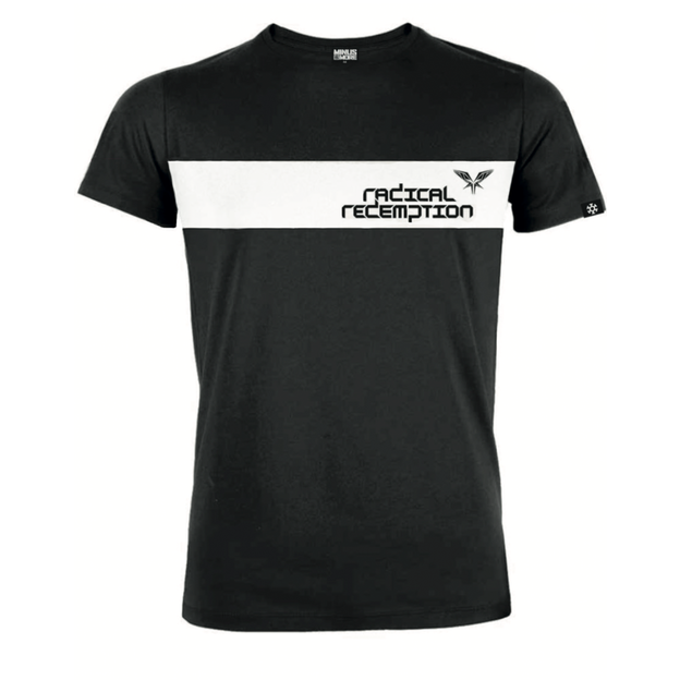 Radical Redemption RADICAL STRIPE SHIRT