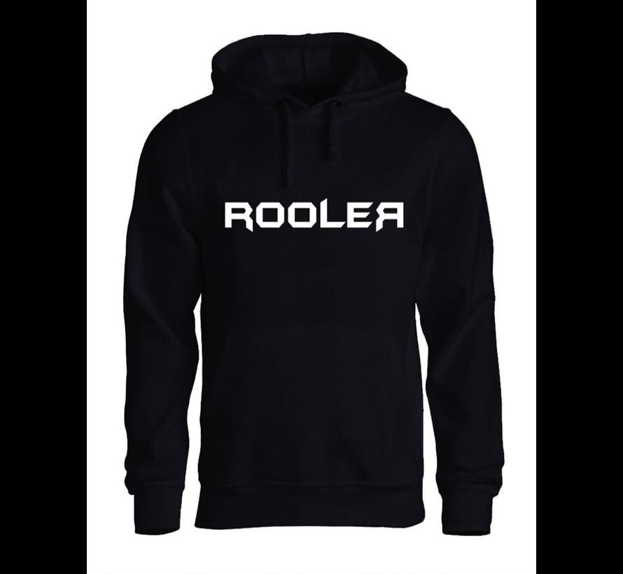 ROOLER HOODIE