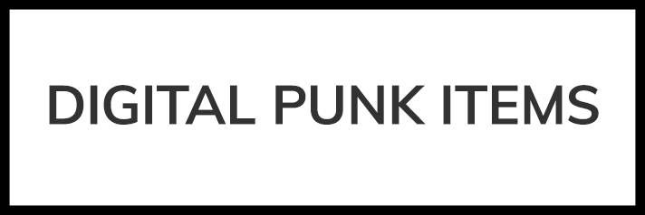 Shop Digital Punk