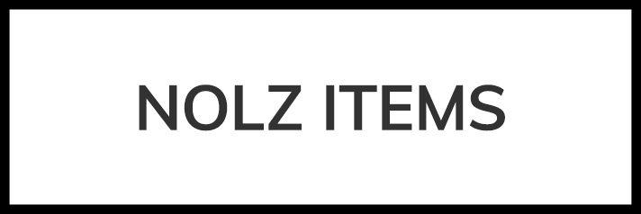 Shop Nolz