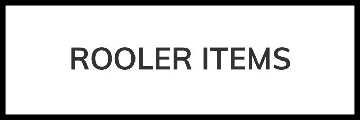 Shop Rooler