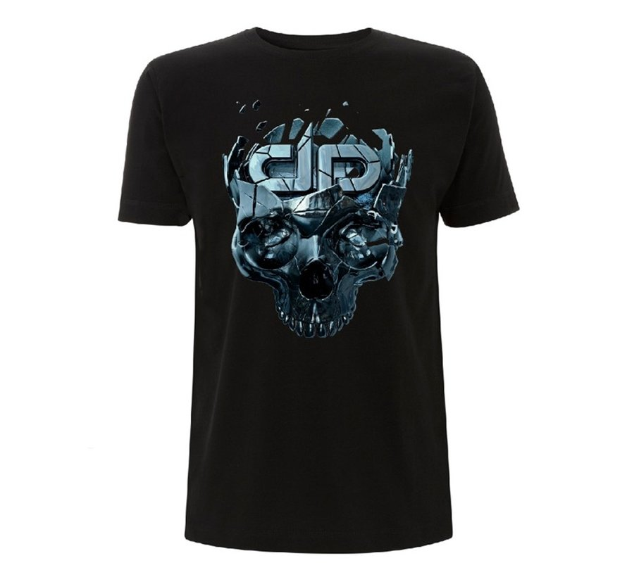 FRAGMENTS SHIRT