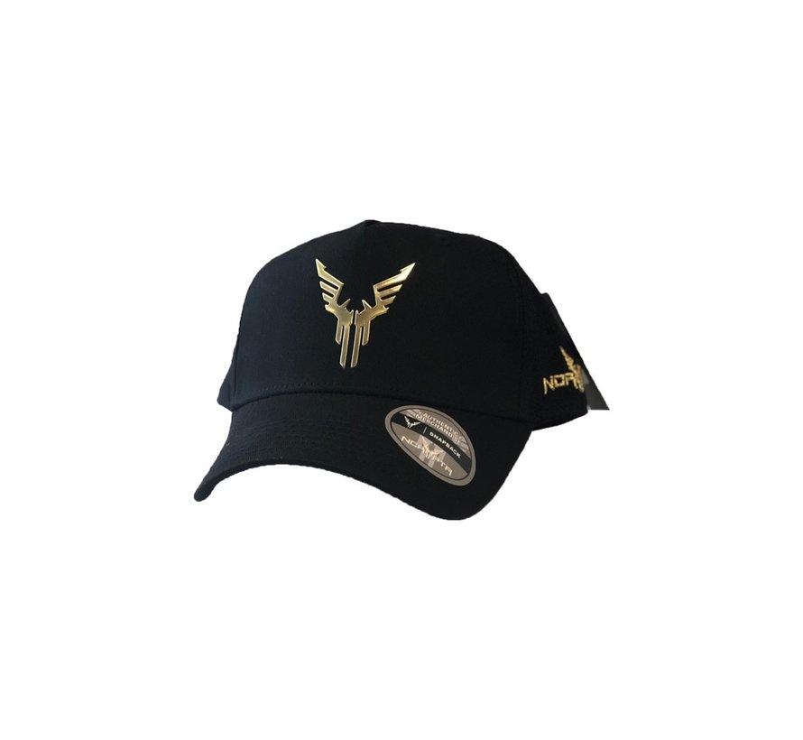 NCRYPTA CAP