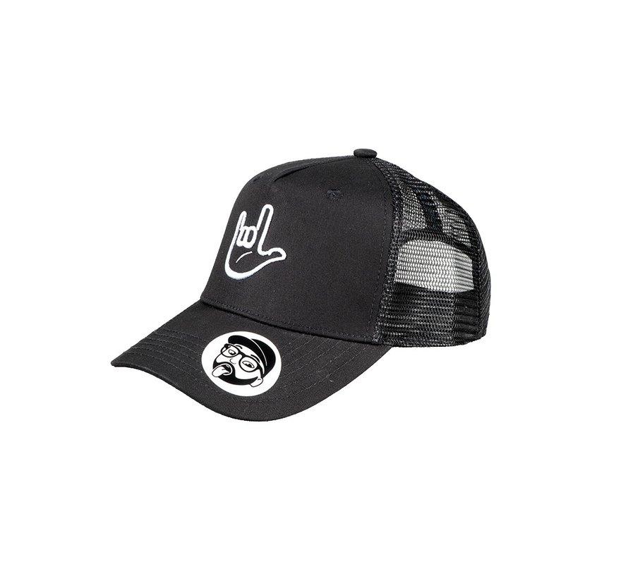ROOLER GANG CAP