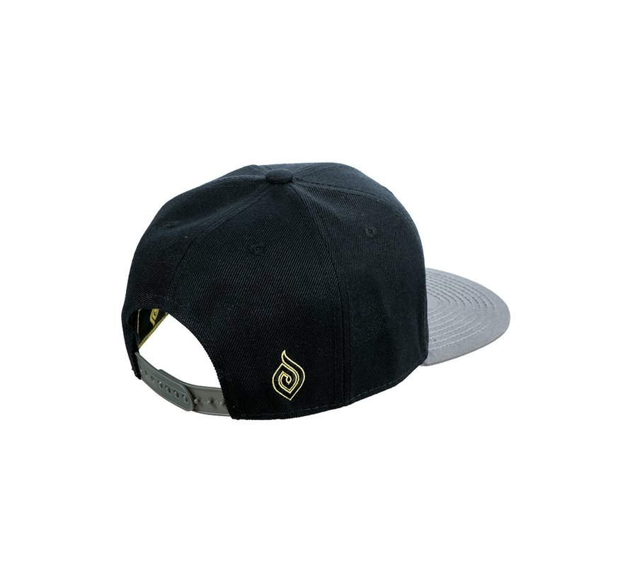 Supremacy word snapback
