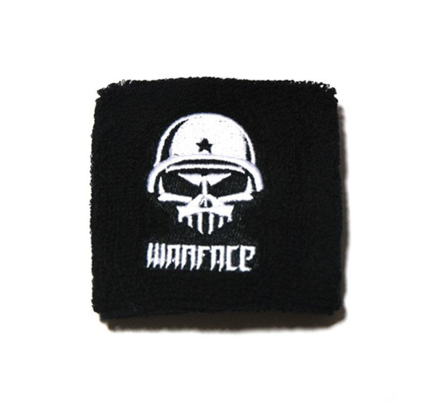 WARFACE WRISTBAND