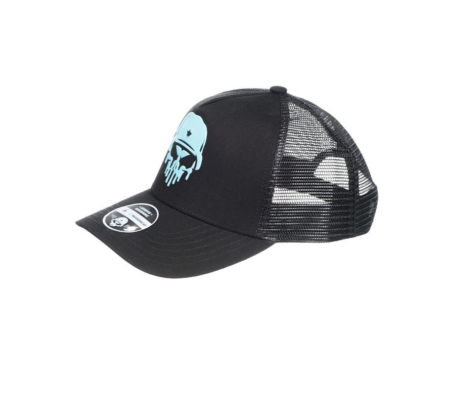 Warface drip cap