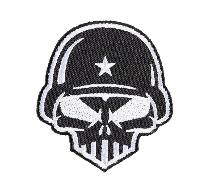 Warface badge