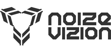 Noize Vizion