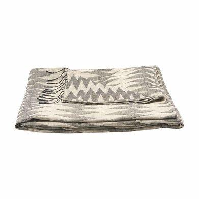 House Doctor House Doctor bedspread Totem