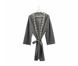 Meraki Meraki bathrobe L / XL